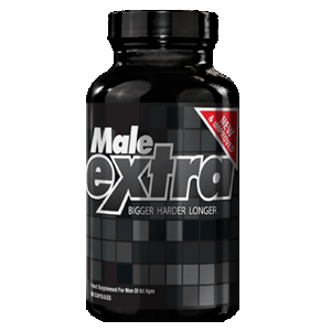male extra pills reviews