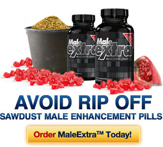 male enhancement system